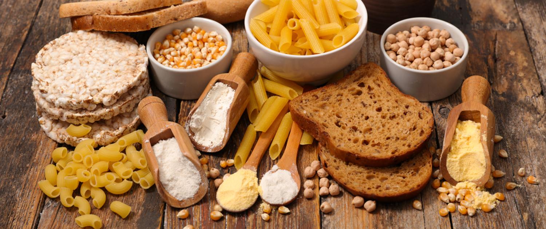 alimentos sin gluten cordoba