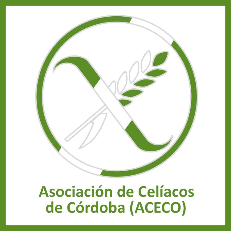 Celíacos Córdoba